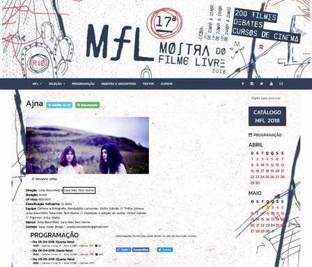mfl - ajna