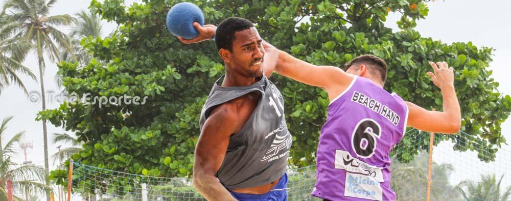 Beach_Handball,_Liga_Paulistana_de_Handebol,_Handebol,_Beach_Hand,_Guarujá,_Prai