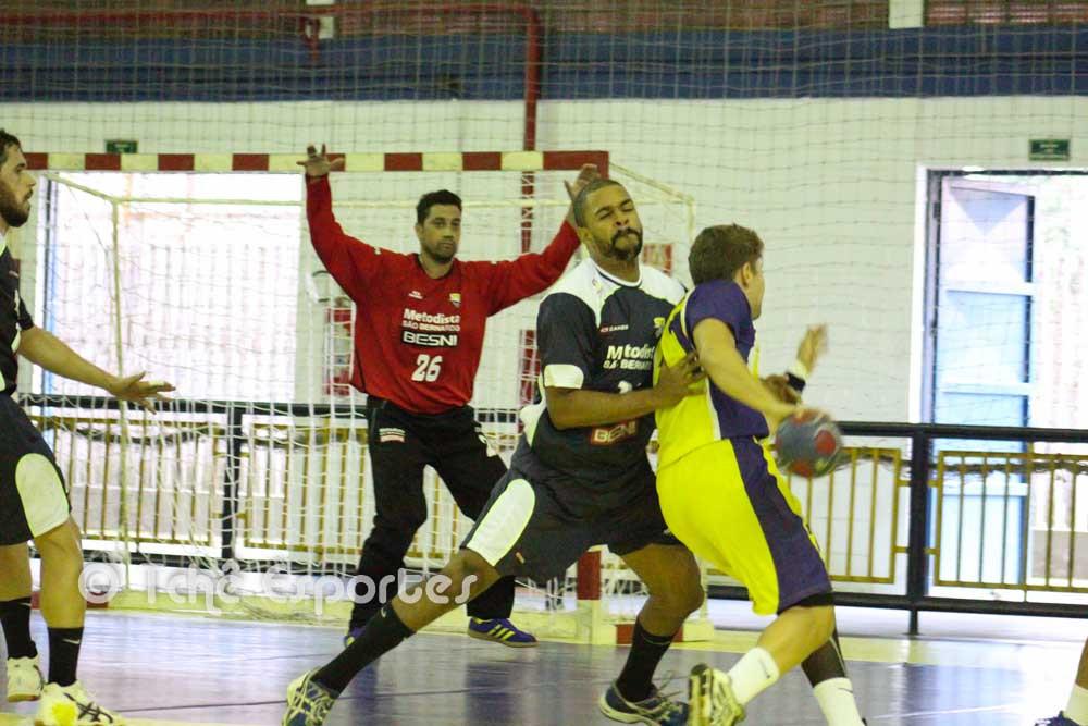 Super_Paulistão_Masculino_de_Handebol,_Federação_Paulista,_foto_André_Pereira,_T