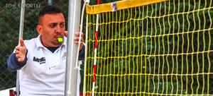 Novas regras no InterClubes 2015 (foto: arquivo Tchê Esportes)
