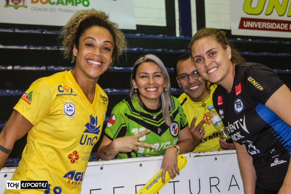 Foto Fe Rodrigues