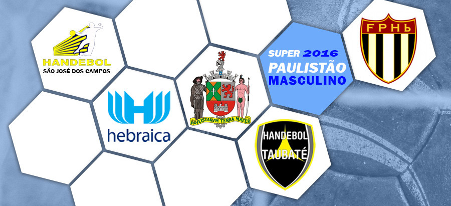 #Resumão da rodada 12/mai Super Paulistão Masculino