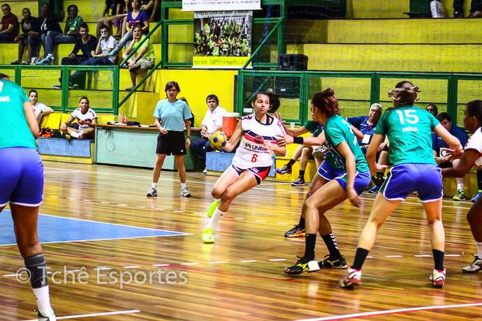 Jéssica Campos (6) (foto arquivo Tchê Esportes)