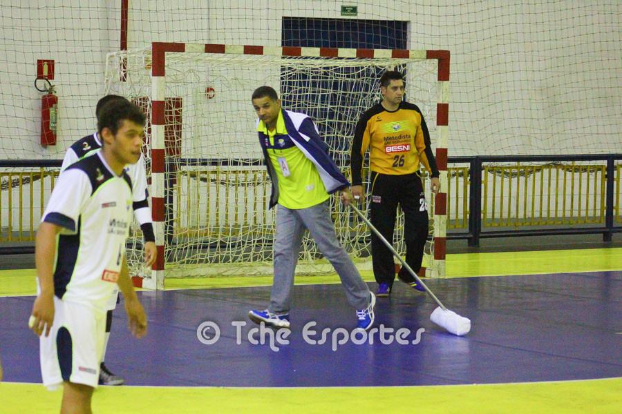 Super_Paulistão_de_Handebol,_outro_ângulo,_Tchê_Esportes,_foto_André_Pereira_(10