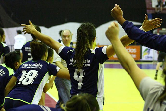 EC Pinheiros. (foto arquivo Tchê Esportes)