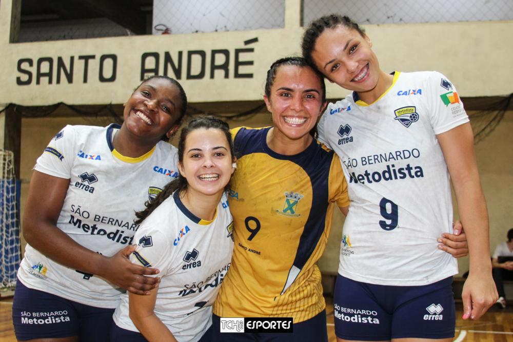 foto: Fe Rodrigues