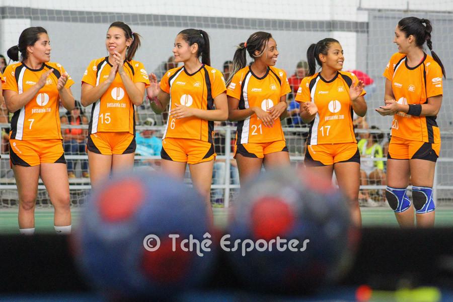 Equipe do Jundiaí. (foto arquivo Tchê Esportes)