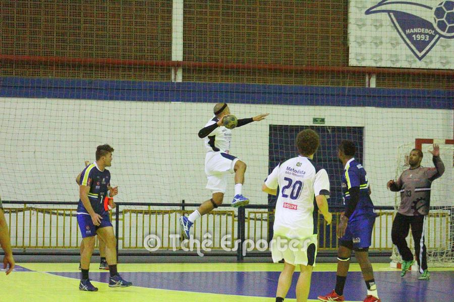 Super_Paulistão_de_Handebol,_outro_ângulo,_Tchê_Esportes,_foto_André_Pereira_(8)