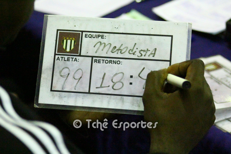 Super_Paulistão_Feminino_de_Handebol,_Federação_Paulista,_foto_André_Pereira,_Tchê_Esportes,_Outro_Ângulo_(16).jpg