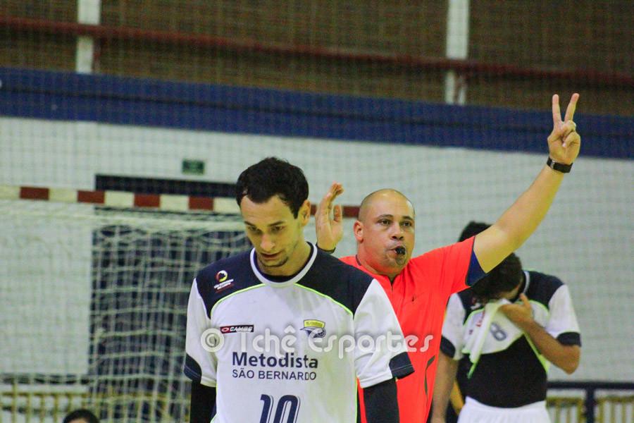 Super_Paulistão_de_Handebol,_outro_ângulo,_Tchê_Esportes,_foto_André_Pereira_(11