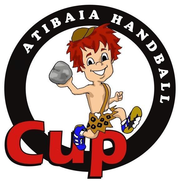 fotos e informações do Atibaia Handball Cup 2016
