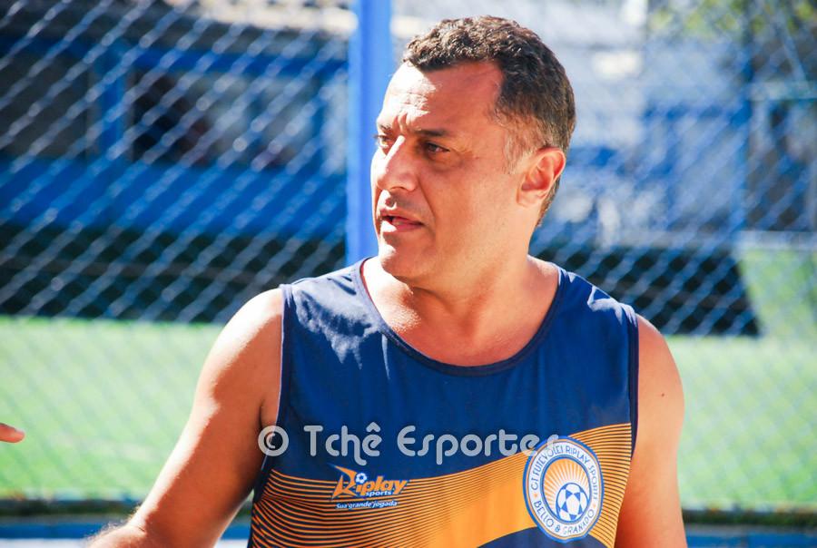 campeonato_brasileiro_de_futevôlei_3x3,_foto_tchê_esportes_(9).jpg