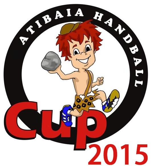 Fotos e informações do Atibaia HandBall Cup, clique aqui