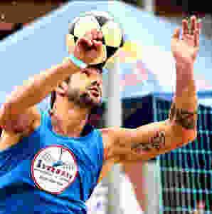 Fabio Luciano (foto: arquivo pessoal)