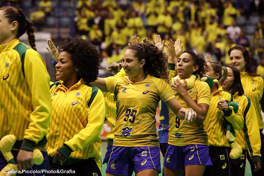 Seleção Brasileira. (foto arquivo Cinara Piccolo/Photo&Grafia )