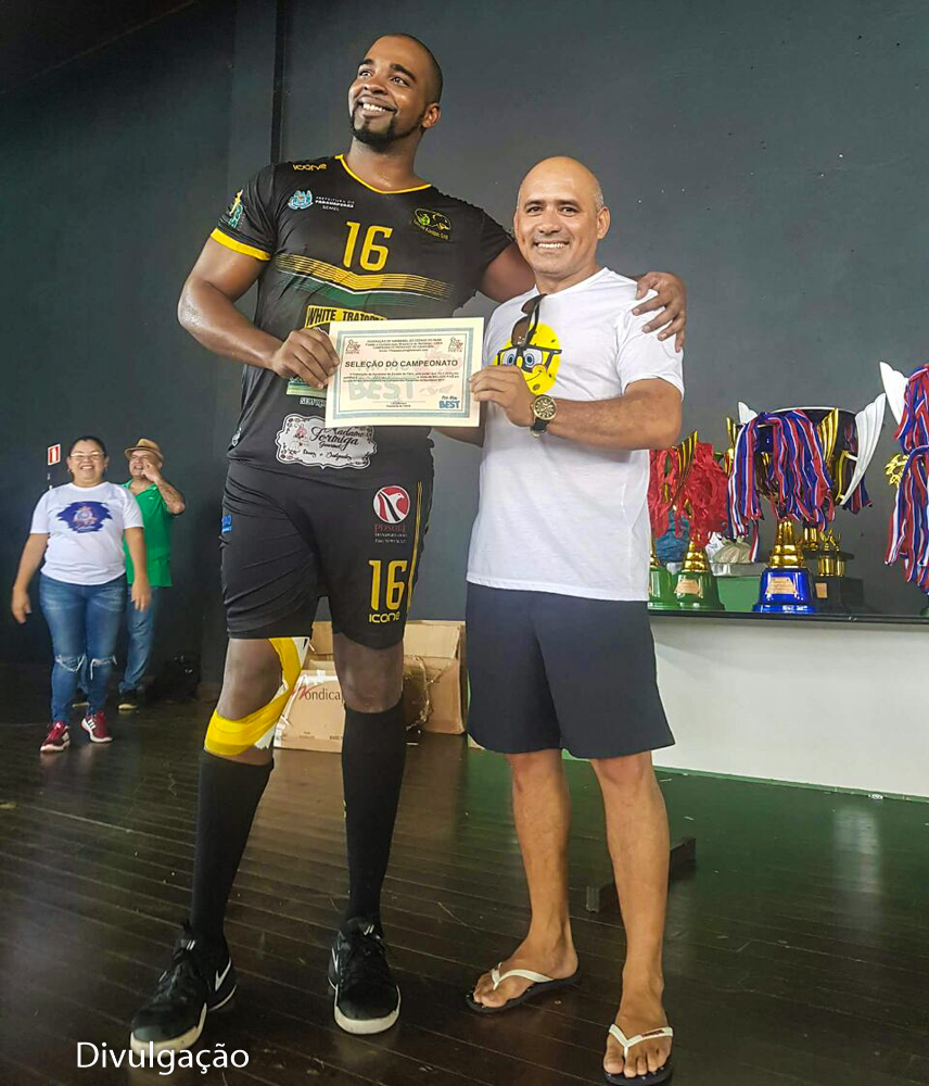 Campeão Paraense 2017