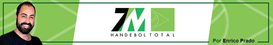 Enrico Prado / 7M Handebol Total (arte Tchê Esportes)