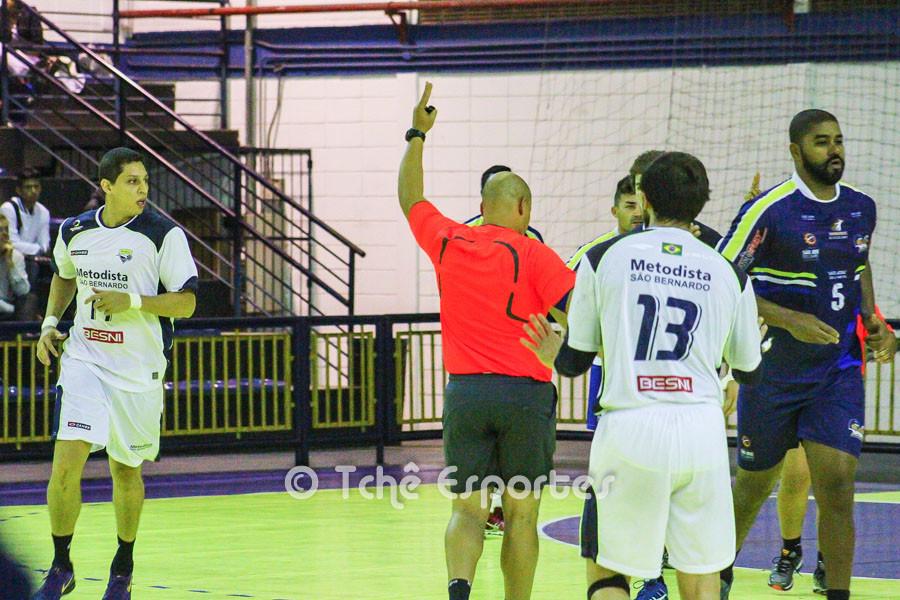 Super_Paulistão_de_Handebol,_outro_ângulo,_Tchê_Esportes,_foto_André_Pereira_(19