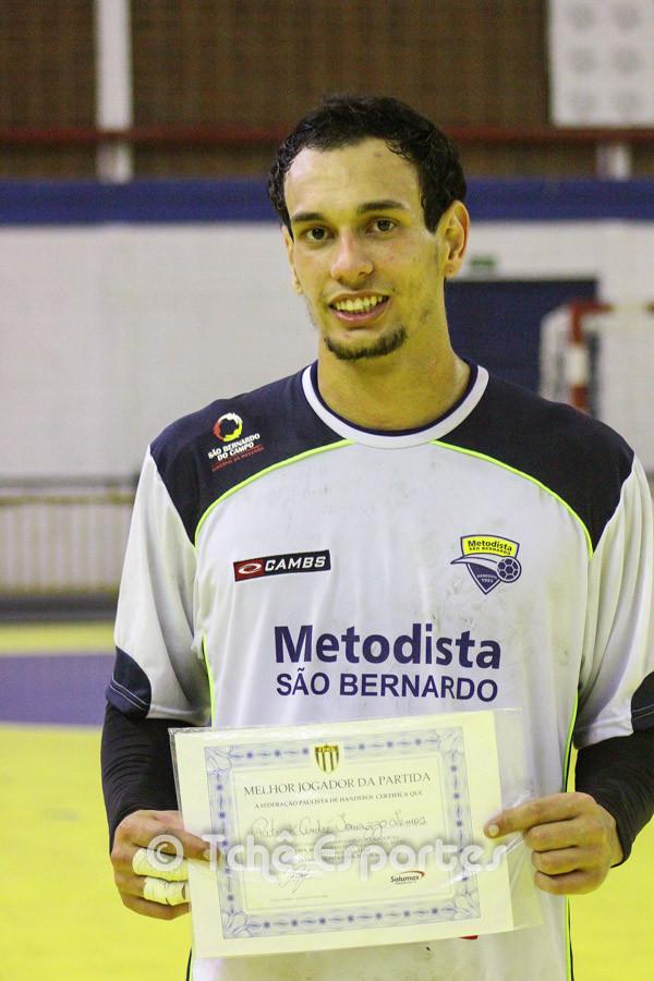 Super_Paulistão_de_Handebol,_outro_ângulo,_Tchê_Esportes,_foto_André_Pereira_(2)