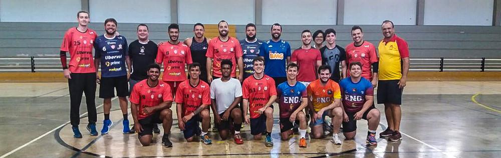 Funel/USC/ACEVALE (MG) (Divulgação)
