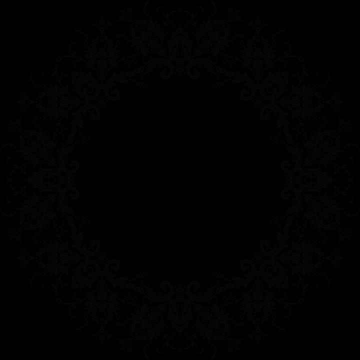 damask-1211491_960_720.png