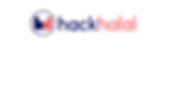 HackHalal Logo.png