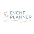 Logos TEP-01.png