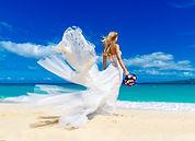 Matrimonios fuera de país