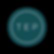 Logos TEP-05.png
