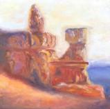 Fairyland Bryce Canyon