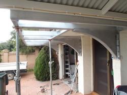 Deannes Balcony 002.JPG