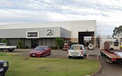Tuart Factory 2021-01-20 122723.png