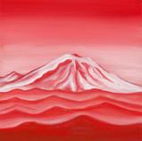 Red Rainier