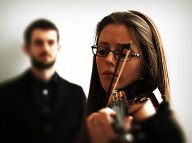 Ali on Violin Bright Planet TC.jpg