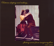 CDcover-CoverOnly.png