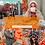 Thumbnail: Dianosaurier - Pumpkin Spice Preset 🍂