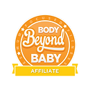 BodyBeyondBaby-Logo-CMYK_2017 update_mum