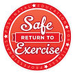 Safe Return to Exercise JPEG.jpg