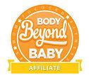 Body Beyong Baby JPEG.jpg