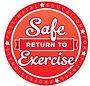 Safe Return to Exercise JPEG_edited.jpg