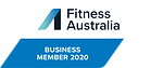 Fitness-Australia-2020-Business-Member-W