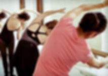 adult ballet 2.jpg
