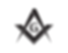 logo ravens rock.png