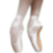russian pointe shoe.png