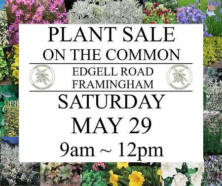 Plant Sale FB Post 2021.jpg