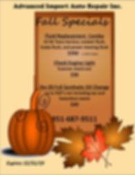 Fall flyer 19.jpg