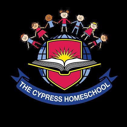 TCHC_Logo_V1.png