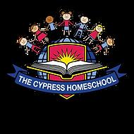 TCHC_Logo_V2.png