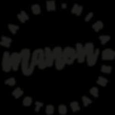 Logotype_Manon_Mira_Noir.png