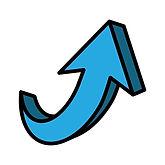 vector-arrow-icon.jpg